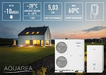 Kulde og Varmepumper - Fagtidsskrift for kuldekteknikk, air-conditioning og varmepumper - Abonnement